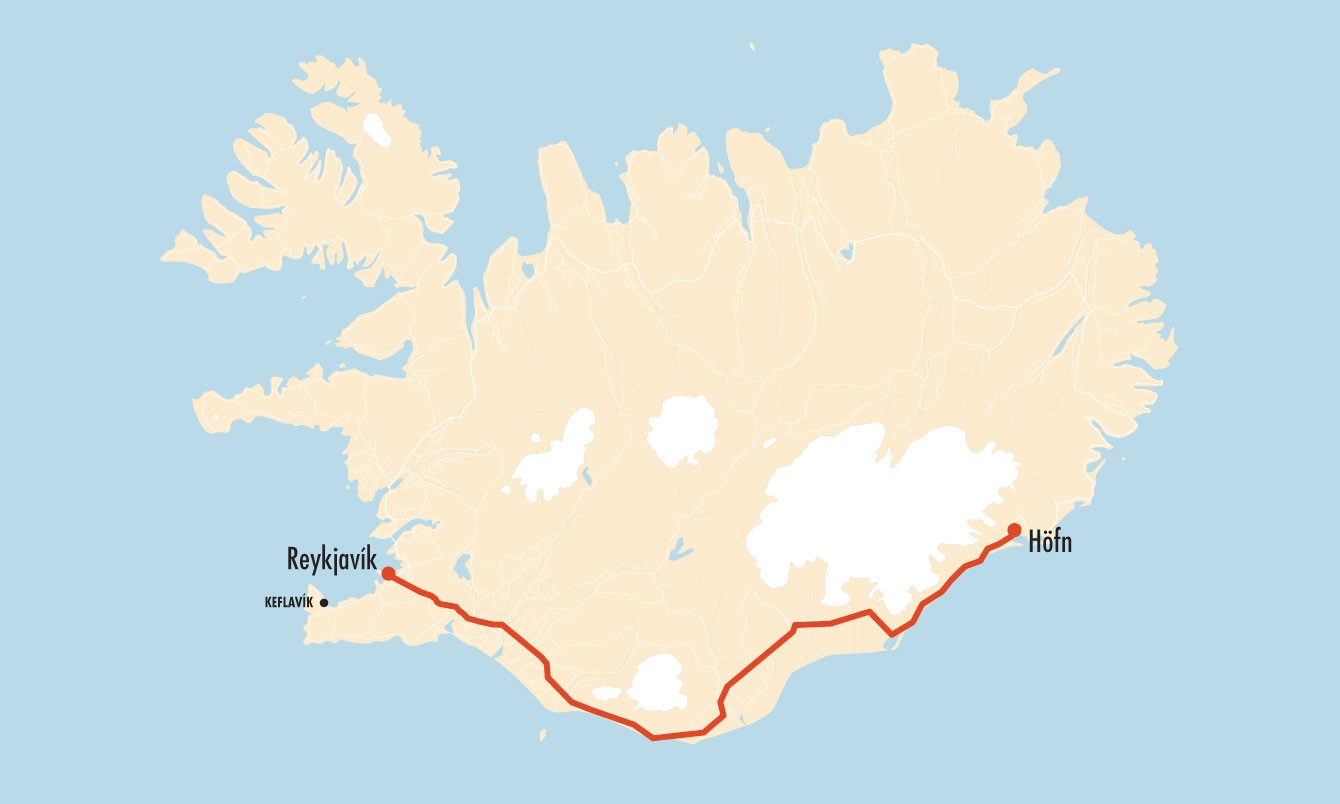 driving_the_ring_road_in_iceland_the_south_coast
