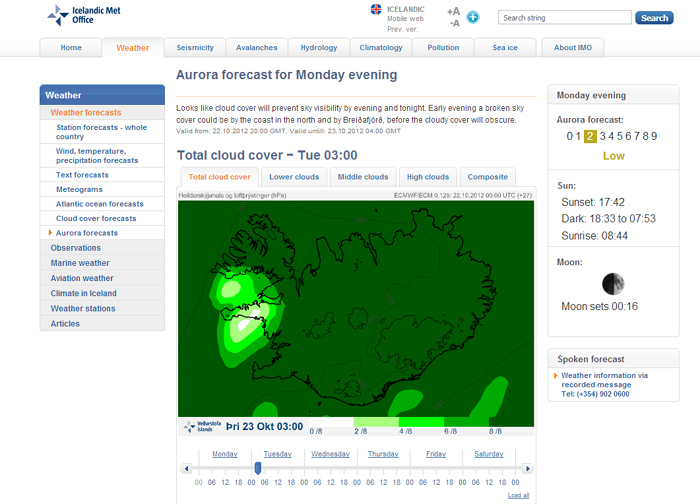 hunting_the_northern_lights_in_iceland_aurora_forecast