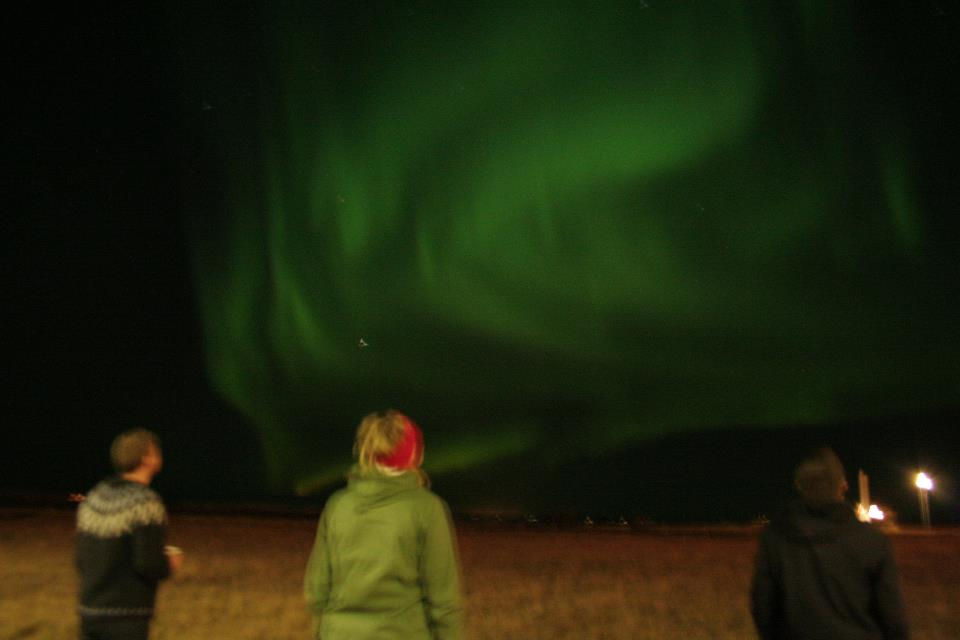 hunting_the_northern_lights_in_iceland_wow