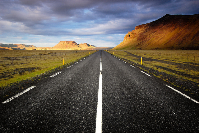 driving_the_ring_road_in_iceland_the_south_coast_road