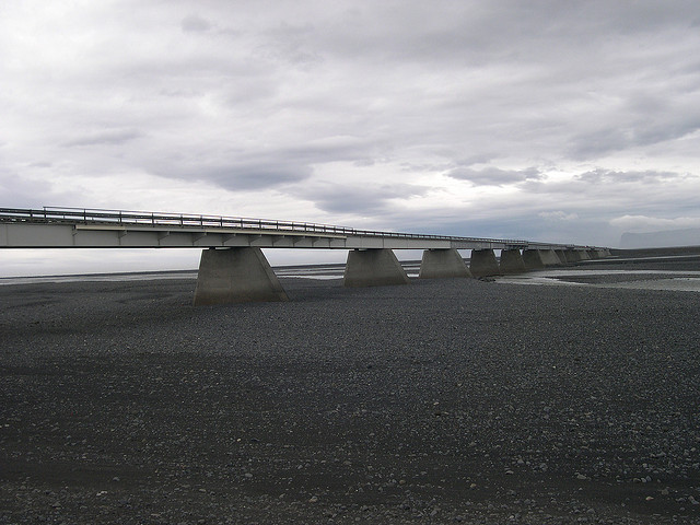 driving_the_ring_road_in_iceland_the_south_coast_bridge_over_black_sand