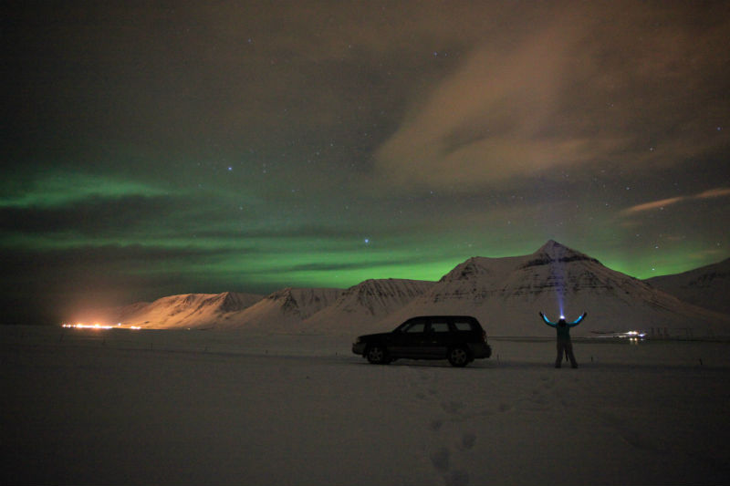 tips_hunting_the_northern_lights_in_iceland