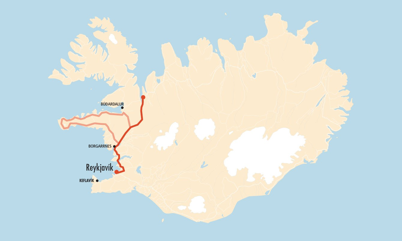 driving_the_ring_road_in_iceland_west_iceland_map
